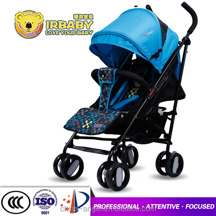3 in 1 travel systems baby stroller with carriage price half or full canopy 15kg load bearing baby stroller pram
