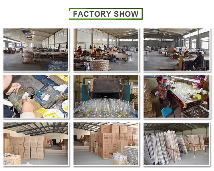 factory-of-glass-teaware.jpg