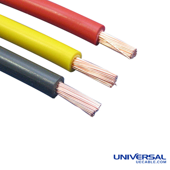 High Current Carrying Capacity Auto Cables Flry B Buy Flry Bauto