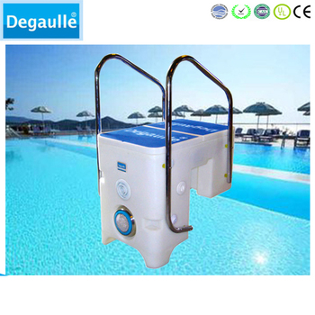 small indoor outdoor swimming pool combo water swimming pool filter ...