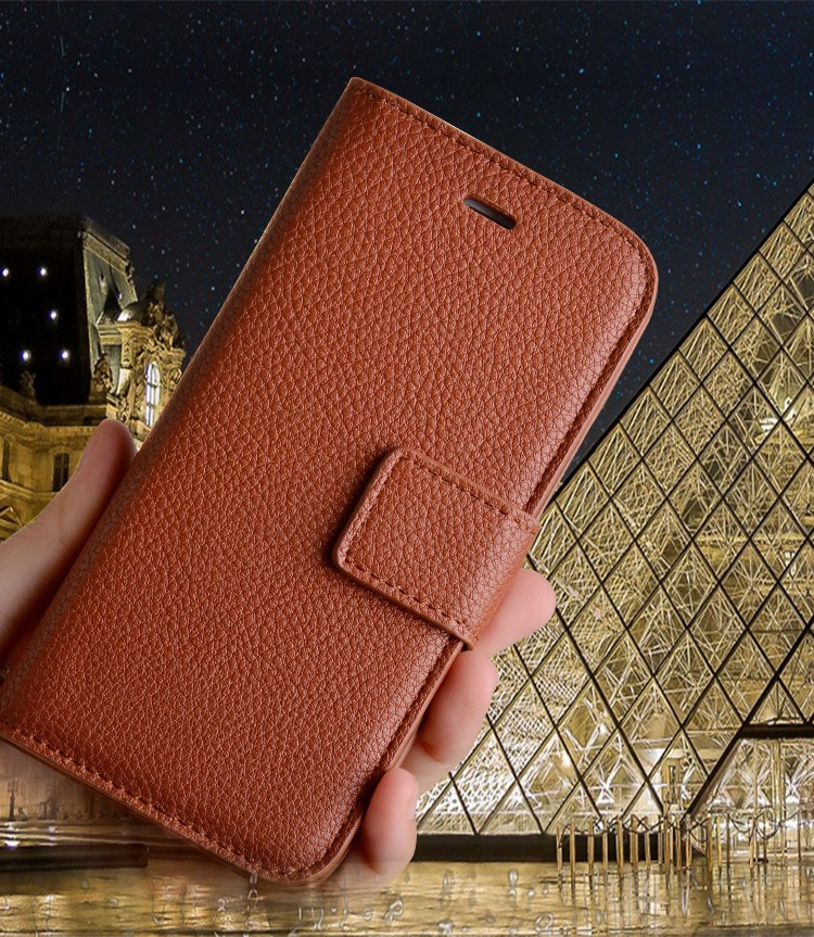 best service 55f00 79642 For Lg Stylo 2 Plus Multi Functional Stand Wallet Case,Flip Phone Cover For  Lg Stylo 2 Plus With Card Slot Wallet - Buy For Lg Stylo 2 Plus Case 2016  ...