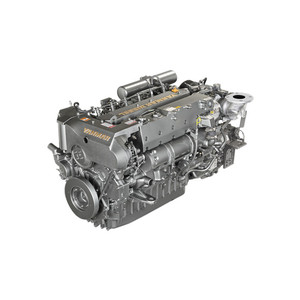 Yanmar Engine Parts, Yanmar Engine Parts Suppliers and