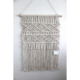 Other Home Decoration Handmade Large Macrame Wall Hanging