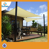 Triangle Sun shade sail net 70 300g excellent