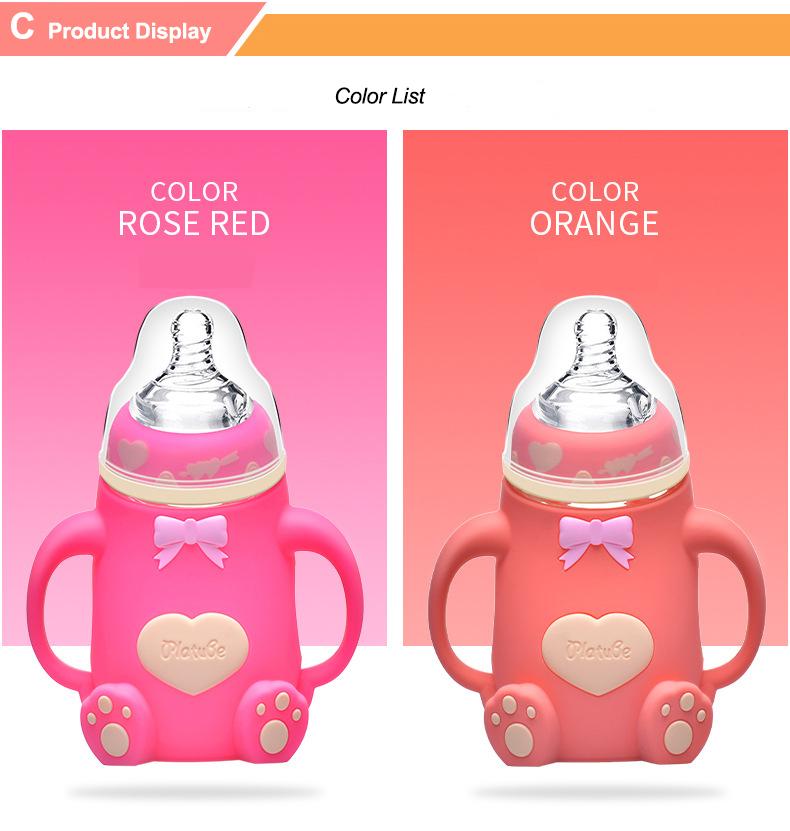 clear-feeding-bottles.jpg