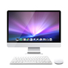 /product-detail/21-5-inch-full-hd-core-i5-desktop-laptop-computer-all-in-one-pc-60726858182.html
