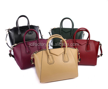 d362b68e167 Jcl Designer Bags On Sale Popular Leather Handbags - Buy Designer Bags On  Sale,Designer Bags On Sale,Buy Bags Online Product on Alibaba.com