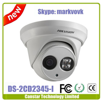 English original Security & Protection products Hikvision network camera DS-2CD2345-I