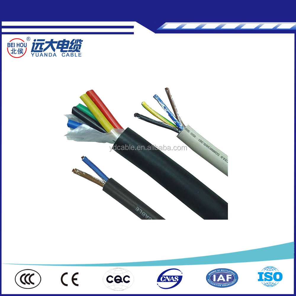 Controller Specifications Wholesale Suppliers Alibaba Electrical Copper Wire Multicab Wiring 2