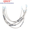 /product-detail/hydraulic-automotive-front-stainless-steel-braided-brake-hose-assembly-328721806.html