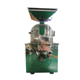 Automatic stainless steel tea leaf grinding machine