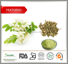 High quality Quercetin/Quercetin powder ( Sophora Japonica Extract)