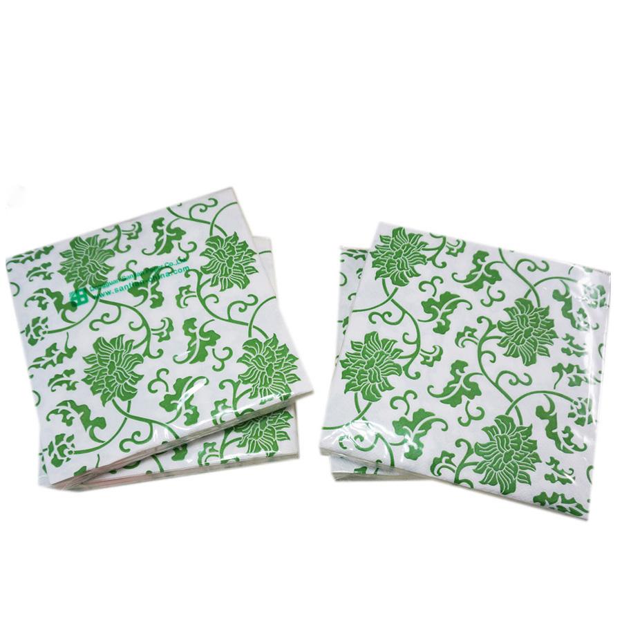 3 capas 33 x 33 cm Paquete de 20 servilletas de papel con dise/ños art/ísticos 2 servilletas de 10 dise/ños diferentes