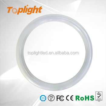 led circular fluorescent tube replace 55w 300mm t9 g10q buy led circular fluorescent tube. Black Bedroom Furniture Sets. Home Design Ideas