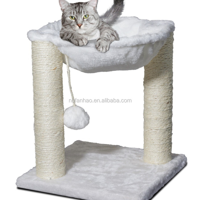 Cat Tree Designs, Cheap Cat Tree, Floor To Ceiling Cat Tree