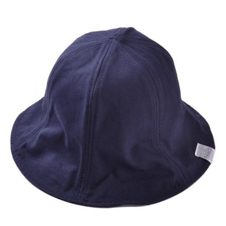 Buy Fashion Outdoor Bucket Hat For Women  2b5f64fb8b63