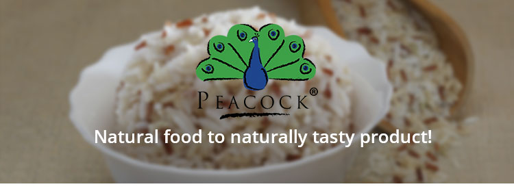 Cheapest 5kg Golden Leaf Thai Fragrant Brown Rice Brands