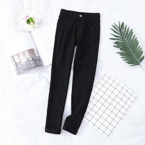 d0f421e6725cb Zipper Crotch Pants Women