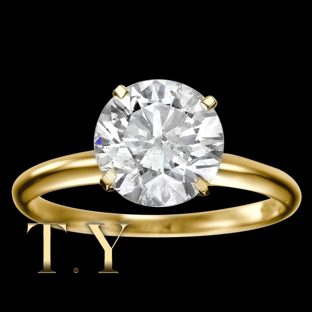 achetez en gros moissanite diamant en ligne des. Black Bedroom Furniture Sets. Home Design Ideas