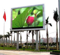 Professional high refresh rate hd full color indoor pixel pitch P2 P2.5 P3 P4 led video wall panel display