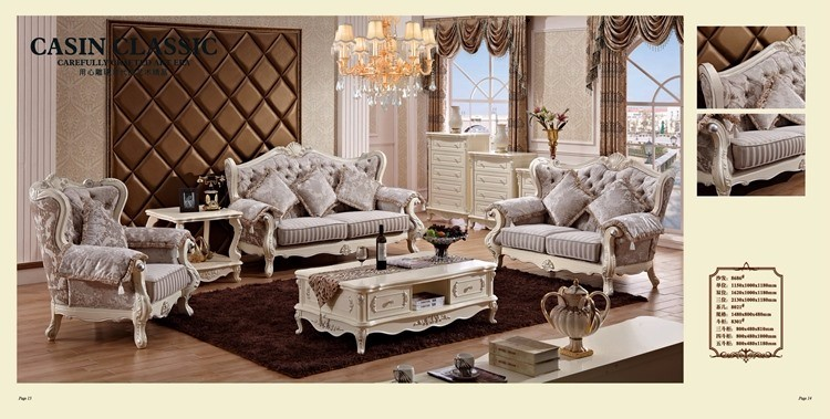 sala sofa furniture vintage sofa silver leather sofa