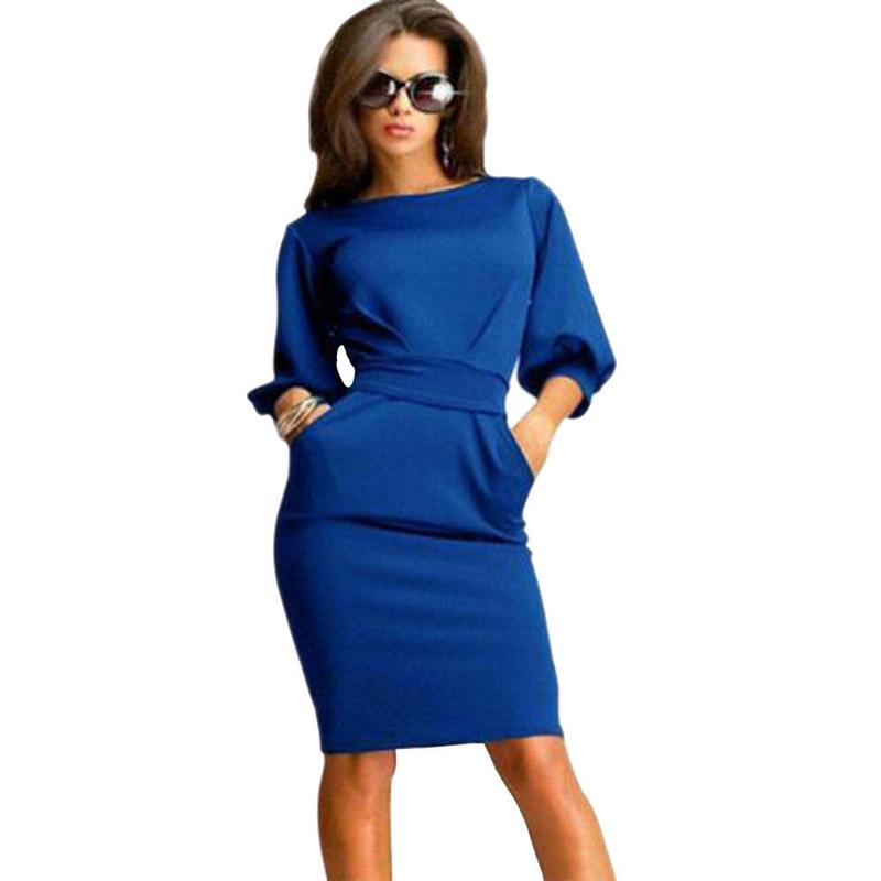 ed3172ca50d6 Plus Size After Five Attire Australia. ladies's house clothes