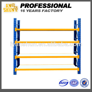 Luoyang Anshun Office Furniture steel gear rack