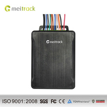 Meitrack 2015 Frota GPS Tracker/femergency localizador gps/dispositivo de rastreamento do caminhão T311