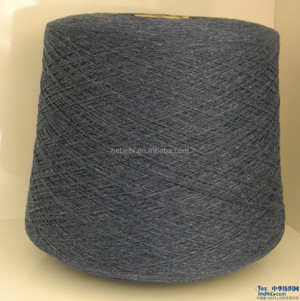 alibaba trade assurance laine yarn best acrylic wool high bulky slub yarn/giant wool yarn wholesale for hand knitting