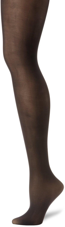 ecee12427 Buy Hanes Silk Reflections Womens Hanes Seasonless Control Top ...