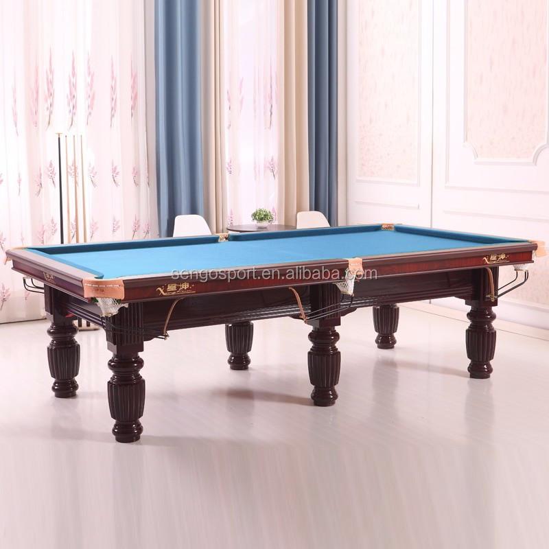 Emejing Table Ardoise A Vendre Contemporary - House Interior ...