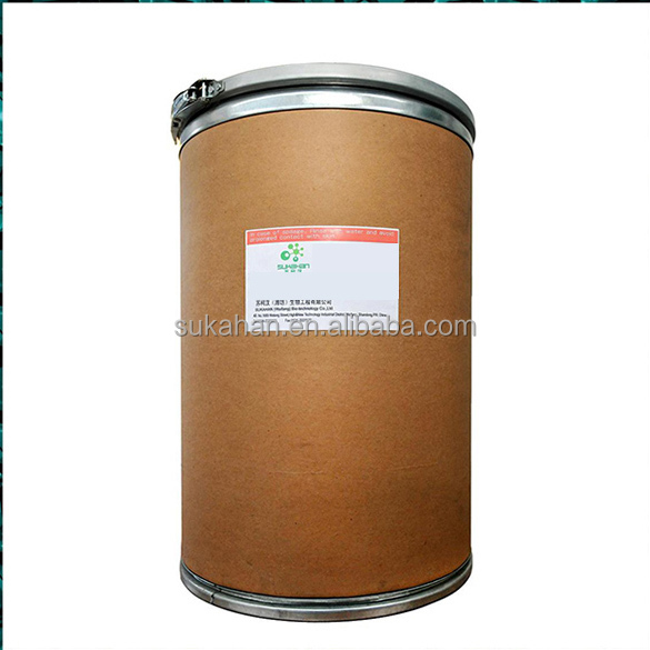 Enzyme for Tissue/Cultural paper/newspaper/paperboard dry strength agent