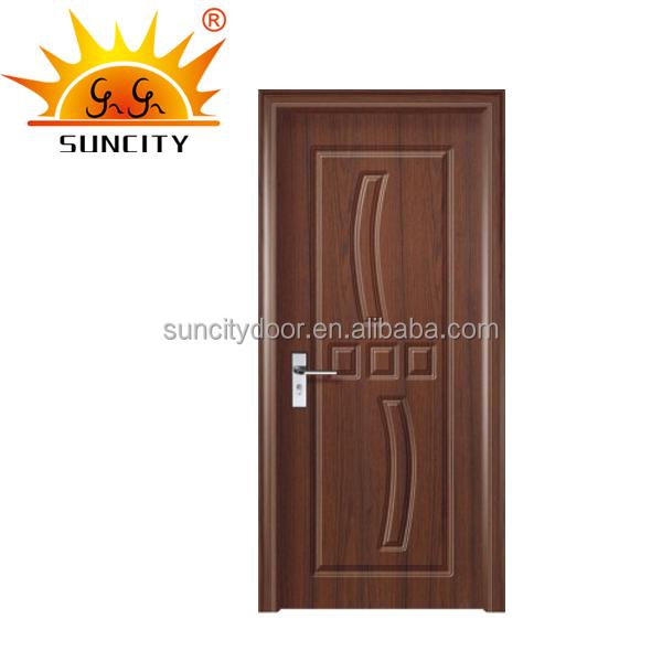 Solid Inside Door Wholesale, Inside Door Suppliers   Alibaba