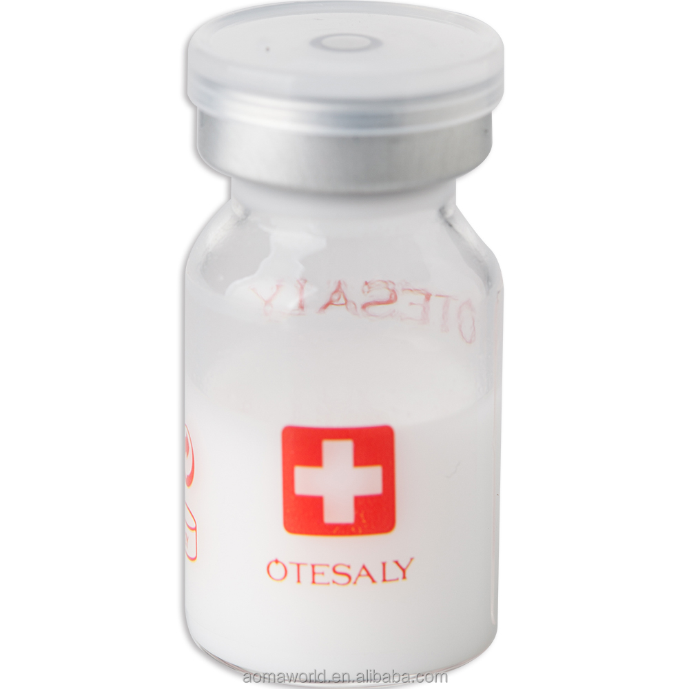 Alibaba.com / OTESALY Lipolytic Solution Injectable Weight Loss Product For Slim Body Mesotherapy Serum Lipolysis Injection