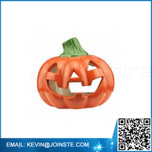 halloween eye lights halloween eye lights suppliers and manufacturers at alibabacom