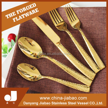 Free Shipping, High quality stainless steel cutlery set