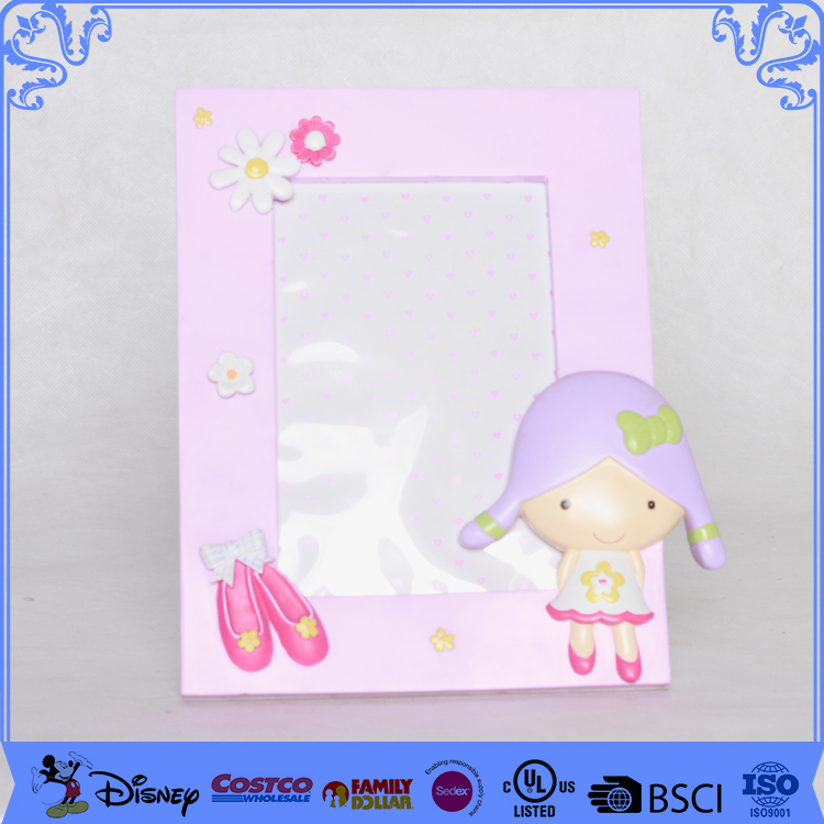 resin picture frame resin picture frame suppliers and manufacturers at alibabacom