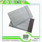 Postage poly mailer, bubble envelop cheap, professional manufacturer
