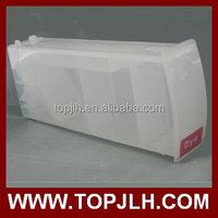 Refill Ciss Ink Cartridge for HP Designjet Z6100/Z6200