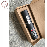 digital air pressure portable inflator for truck tyre