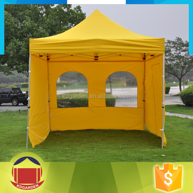 Foldable Motorcycle Shelter Foldable Motorcycle Shelter Suppliers and Manufacturers at Alibaba.com & Foldable Motorcycle Shelter Foldable Motorcycle Shelter Suppliers ...