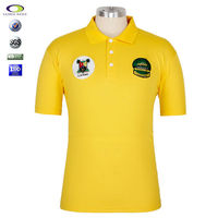 Cheap bulk dri fit wholesale china polo shirts for sale