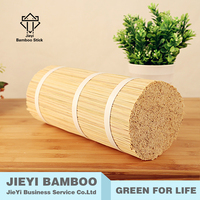 india import incense sticks raw material bamboo natural color