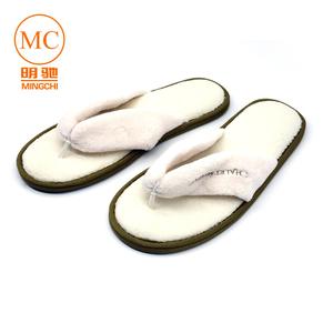 c05481f1fd6c8f Disposable Flip Flop