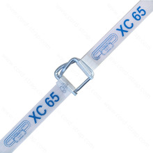 19mm <span class=keywords><strong>PP</strong></span> Bandjes/Polyester Composiet Strap/Cord Strap