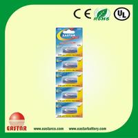 12v 23a rechargeable battery super alkaline battery