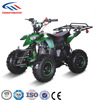 50cc Mini Kids ATV Quad Bike with CE and EPA (LMATV-110P)