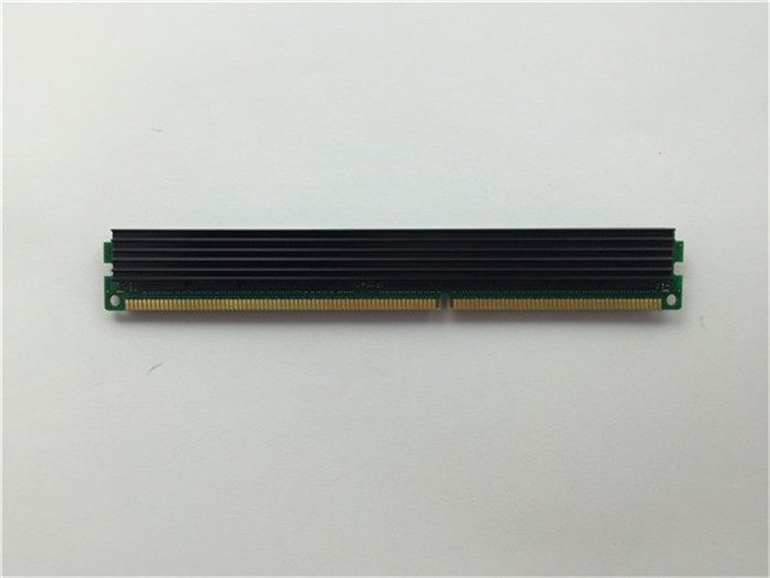 00D4955 4GB PC3-12800 ECC SDRAM DIMM for ibm SY