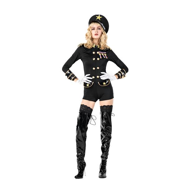 Carnavalskleding Politie Dames.Koop Laag Geprijsde Dutch Set Partijen Groothandel Dutch Galerij