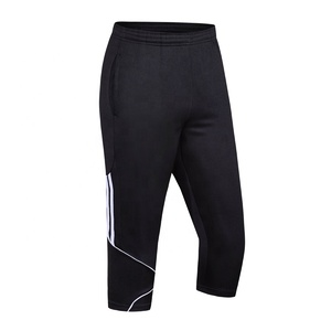 Wholesale Sweat Pants New Design Sportswear/Jogging Pants Customized Clothing For Sale